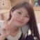 saori さんのプロフィール写真